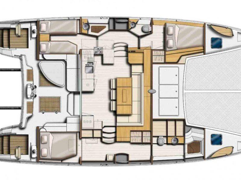 3297 - 1626441162-used-catamaran-for-sale-catana-47-multihull-network-fr-24