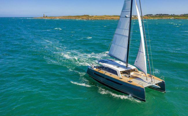 Aluminium-catamaran-Explocat-Rossinante-dealer-Garcia-01