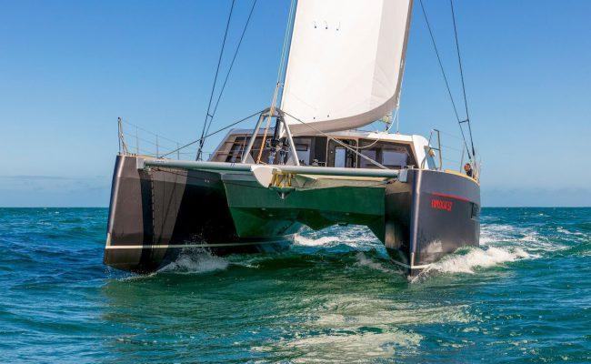 Aluminium-catamaran-Explocat-Rossinante-dealer-Garcia-03