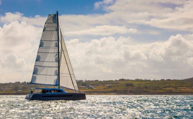 Aluminium-catamaran-Explocat-Rossinante-dealer-Garcia-05