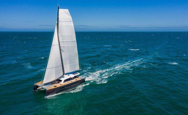 Aluminium-catamaran-Explocat-Rossinante-dealer-Garcia-07