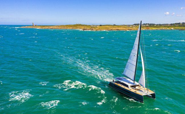 Aluminium-catamaran-Explocat-Rossinante-dealer-Garcia-11