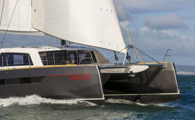 Aluminium-catamaran-Explocat-Rossinante-dealer-Garcia-12