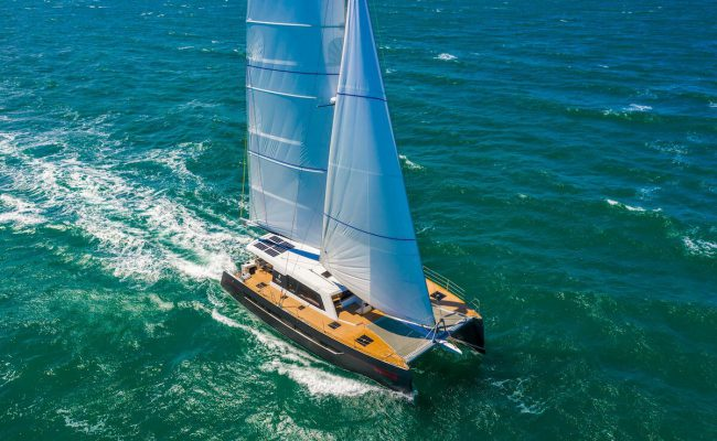 Aluminium-catamaran-Explocat-Rossinante-dealer-Garcia-14