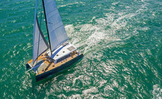Aluminium-catamaran-Explocat-Rossinante-dealer-Garcia-15