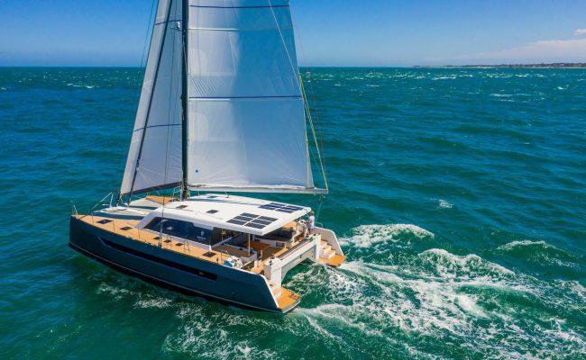 Aluminium-catamaran-Explocat-Rossinante-dealer-Garcia-16