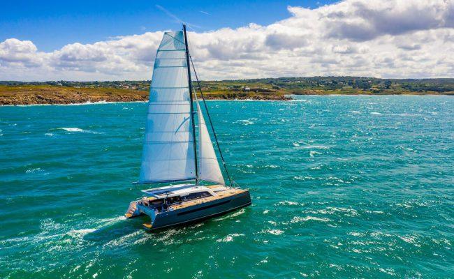 Aluminium-catamaran-Explocat-Rossinante-dealer-Garcia-17