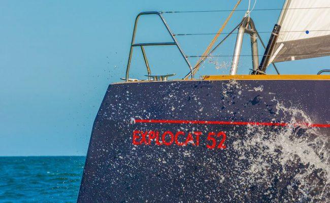 Garcia-Yachts_Explocat-52-Rossinante-Importeur