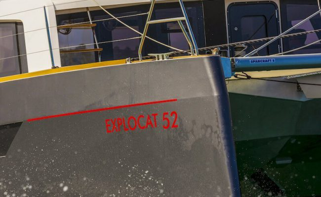 Garcia-Yachts_Explocat-52_Rossinante-importeur