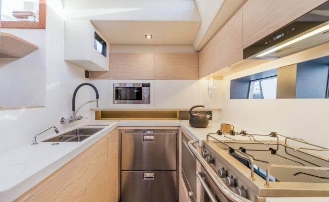 Rossinante-Allures51-interieur