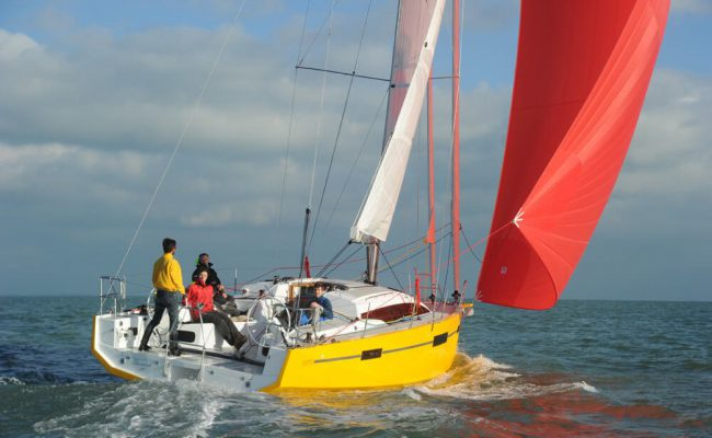 Rossinante-RMyachts-rm970