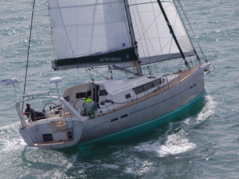 garcia-45-zeilboot