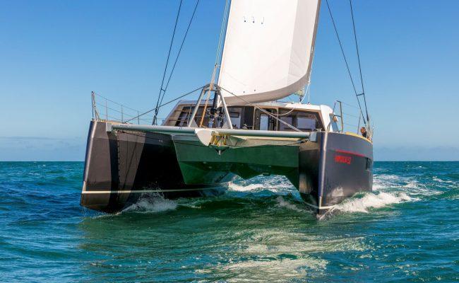 garcia-explocat-zeilboot-catamaran