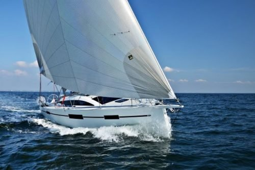 rm-1070+-yachts