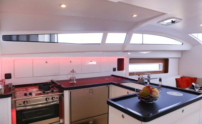 rm-1180-keuken