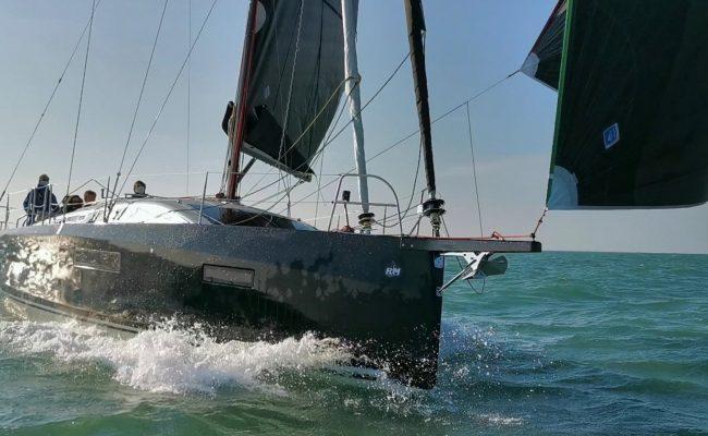 rm-1180-yachts