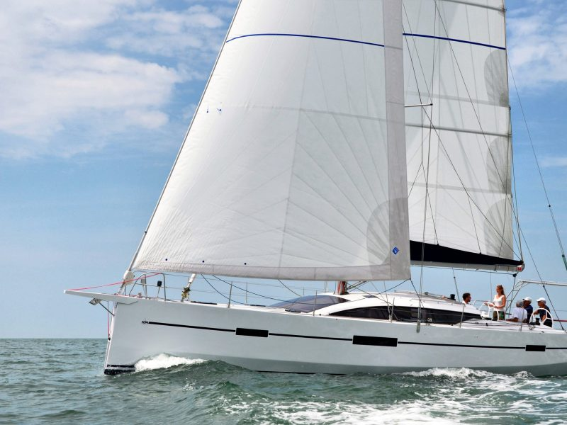 rm-1370-yachts