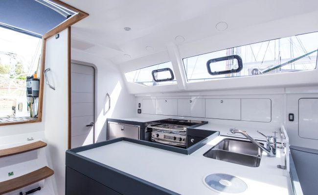 rm-1380-keuken
