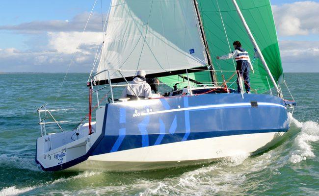 rm-890-yacht