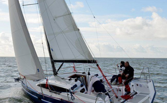 rm-890-yachts