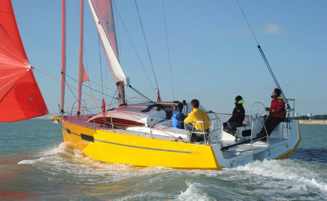 rossinante-yachts-RM970